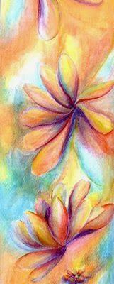 Szellő-virág